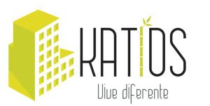 logo_katios