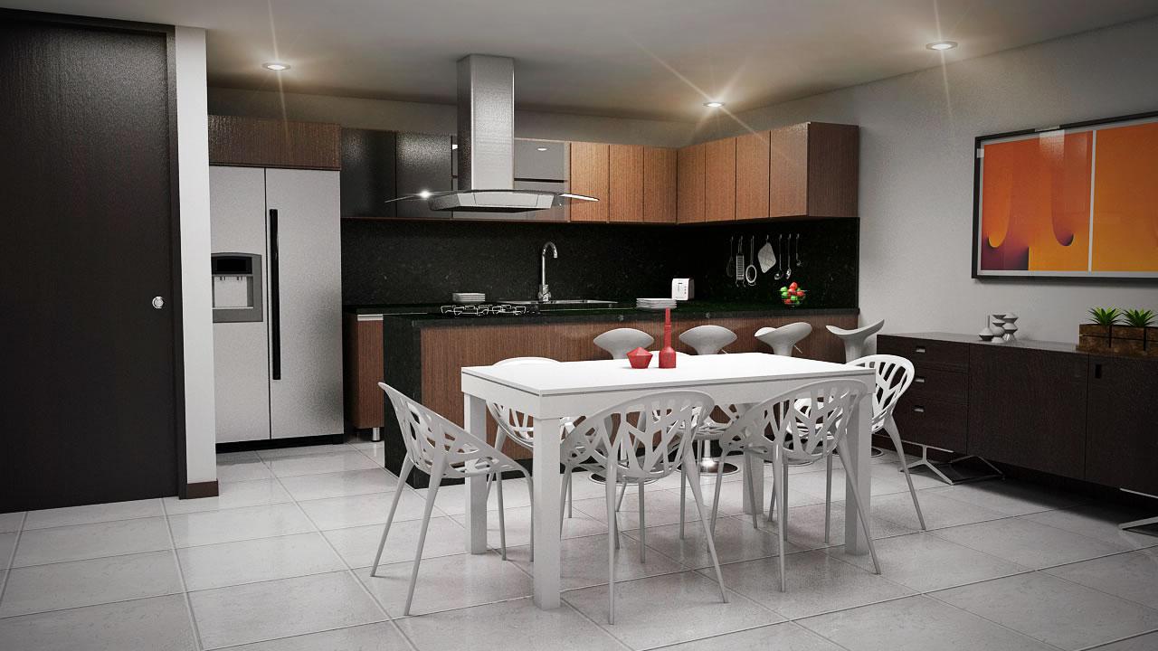 302-cocina1