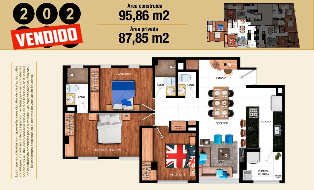 TIPO 2 COTIZADOR 202-402 VENDIDO