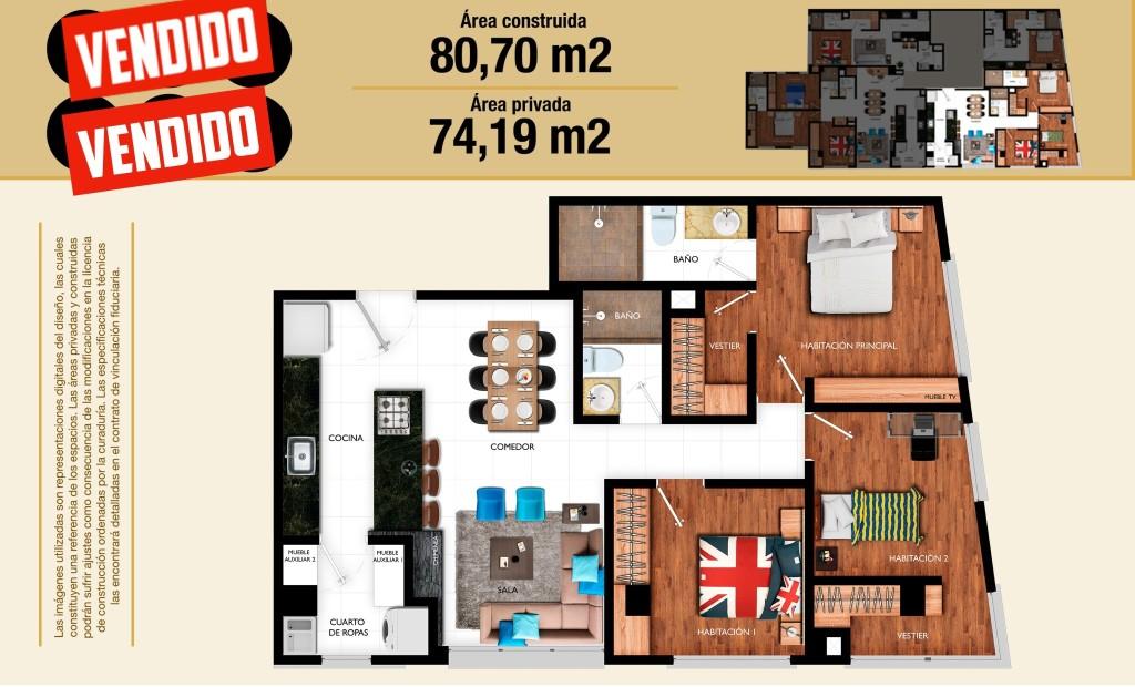 TIPO 3 VENDIDO-001
