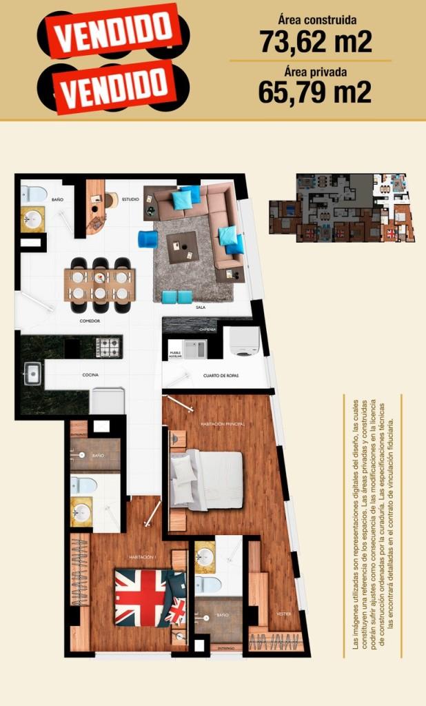 TIPO 7 COTIZADOR 304-504